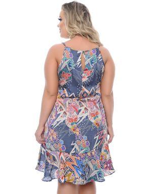 vestido_Estampado_4421_plus_Size--7-