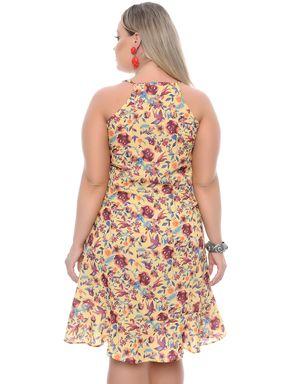 vestido_babado_passaros_plus_Size--4-