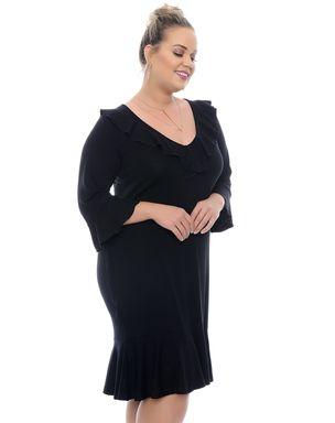 vestido_preto_babado_plus_Size--5-