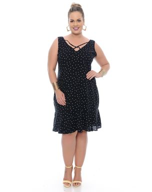 vestido_poa_plus_size_preto--1-