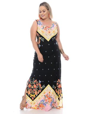vestido_longo_plus_size_barrado--2-