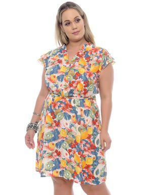 vestido_frutas_150003-Plus_Size--5-