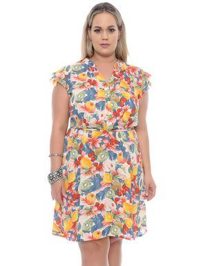 vestido_frutas--2-