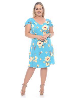 vestido-azul_flores_plus_size--6-