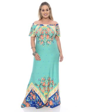 vestido-longo-18002_plussize