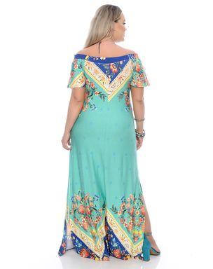 vestido_longo_18002-plusSize--5-