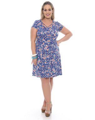 vestido_basico_azul_plus_Size--8-