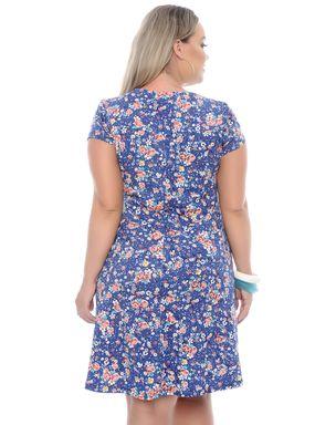 vestido_basico_azul_plus_Size--6-