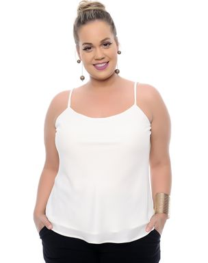 regata_Off_white_plus_Size--1-