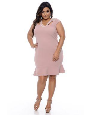 vestido_rose_plus_size_bordado--5-