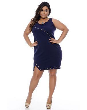 vestido_marinho_plus_Size--6-