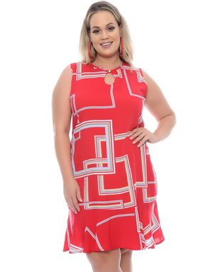 vestido-vermelho-geometrico-4420-1