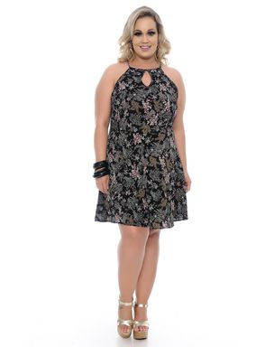 vestido_pretty_plus_size--1-