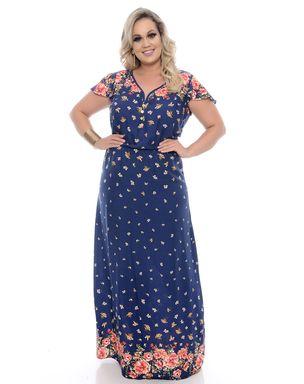 Vestido-Longo-Estampado-Plus-Size-11026