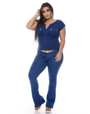blusa_Azul_plus_Size--6-