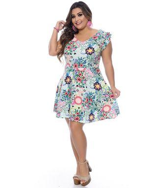 vestido_primavera_plus_size--8-
