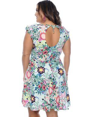 vestido_primavera_plus_size--5-