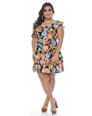 vestido_flores_plus_size--2-