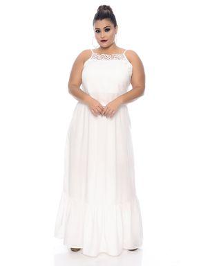 vestido_off_plus_size_bordado--5-