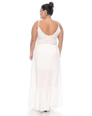 vestido_off_plus_size_bordado--8-