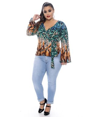 blusa_pluas_plus_size--4-