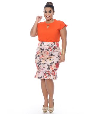 saia_estampada_plus_size--3-