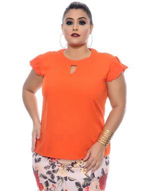blusa_coral_plus_size--2-