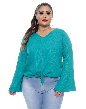 blusa_verde_laco_plus_size--2-