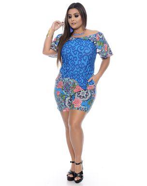 Macaquinho-Barrado-Plus-Size-10122
