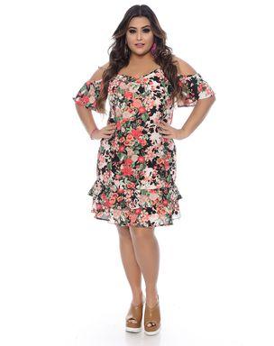 0Vestido-Babado-Flores-Plus-Size-4810