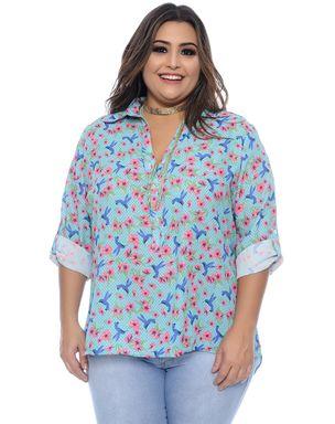 0Camisa-Beija-Flor-Mullet-Plus-Size48112