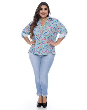 7Camisa-Beija-Flor-Mullet-Plus-Size48112
