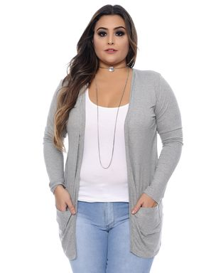 Cardigan_cinza_plus_Size--1-