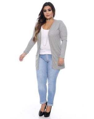 Cardigan_cinza_plus_Size--7-