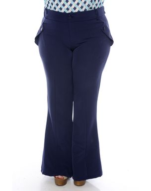 calca_azul_plus_size--3-