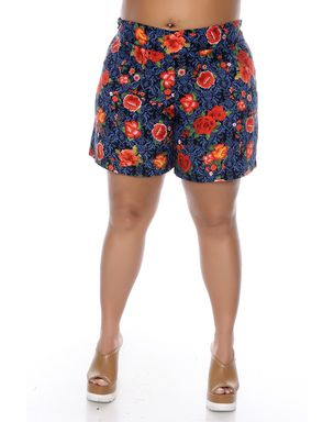 shorts_plus_Size_estampado--4-