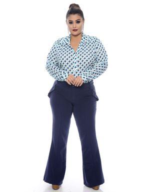 Camisa-Quadriculada-Plus-Size4