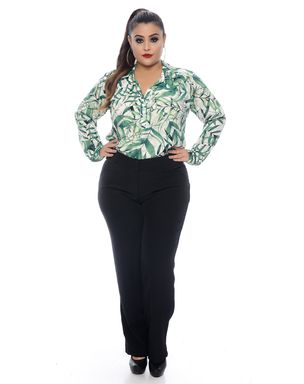 Camisa-Folhas-Plus-Size5