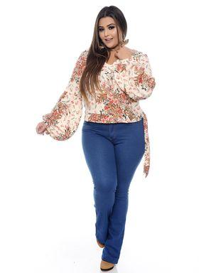 blusa_balone_feminina_plus_size--7-