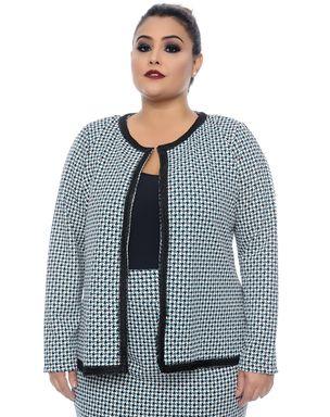 blazer_estampado_plus_size_casaco_inverno--1-