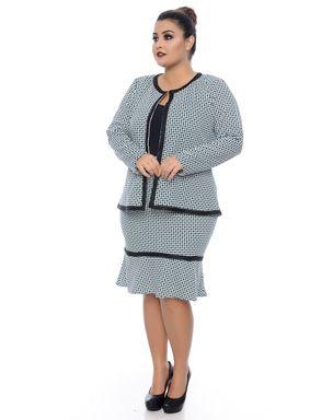 blazer_estampado_plus_size_casaco_inverno--6-