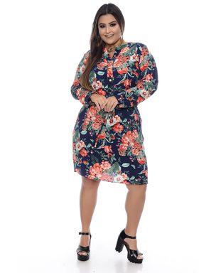 vestido_chemise_floral_flores_manga_longa_plus_size--10-