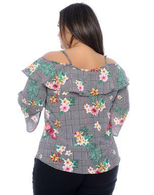 blusa_xadrez_floral_plus_size--5-