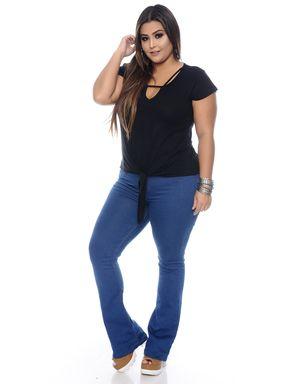 blusa_malha_preta_plus_size_amarrar--4-