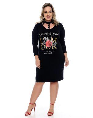 vestido_amsterdam_preto_plus_size--3-