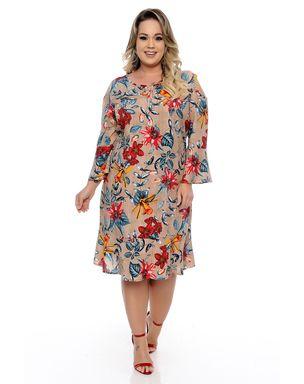 vestido_bege_floral--4-