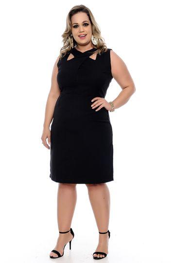 vestido_decote_x_preto--2-