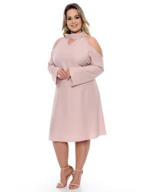 vestido_rose_gola_boba--2-