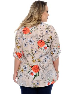 camisa_estampada_plus_size--5-