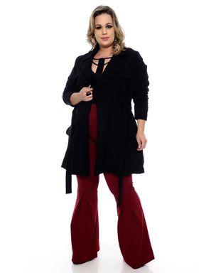 casaco_alfaiataria_la_batida_plus_size--2-